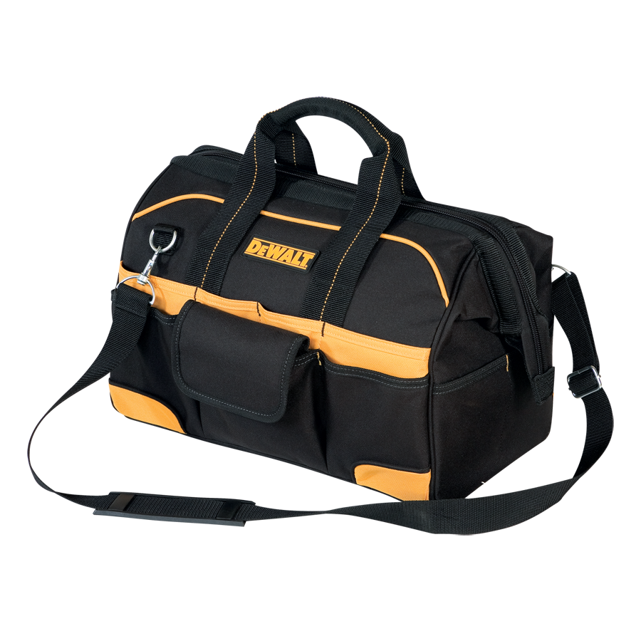 lowes tool bags. related products lowes tool bags